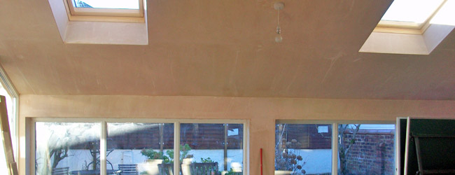 Plasterer in Glasgow | Contact Plasterer Glasgow | Plastering Quote Glasgow